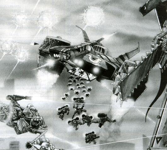 File:Stormbird flyer.jpg