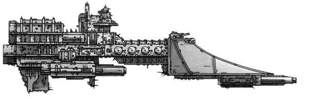 File:Tempest-class Frigate2.jpg