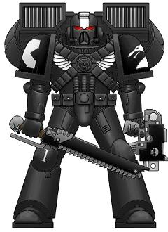 File:Black Dragon Armor.png