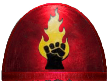 File:Fire Lords Livery.jpg