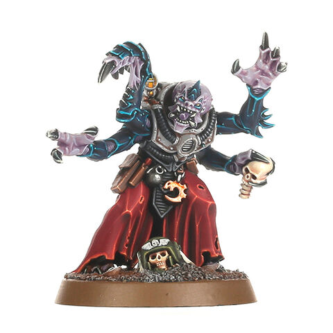 File:Genestealer Cults - Hybrid Metamorphs (2).jpg