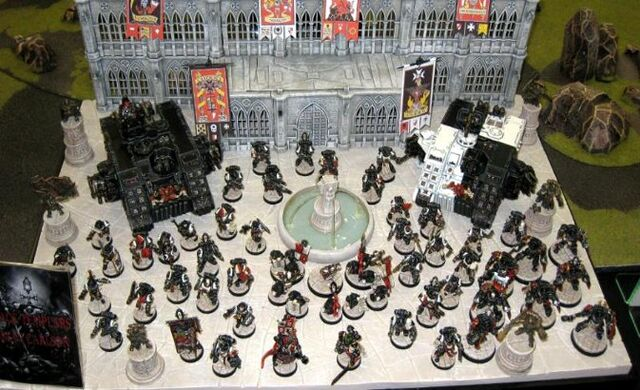 File:Slider Warhammer 40K Gamesworkshop.jpg