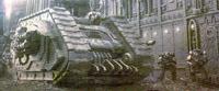 LandRaiderProteus06