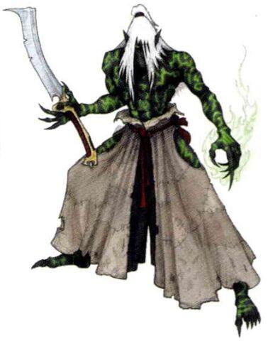 File:Mandrake Dark Eldar.jpg