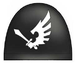 File:Ravenwing Shoulder Guard.png