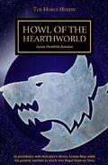 HowloftheHearthworldCover