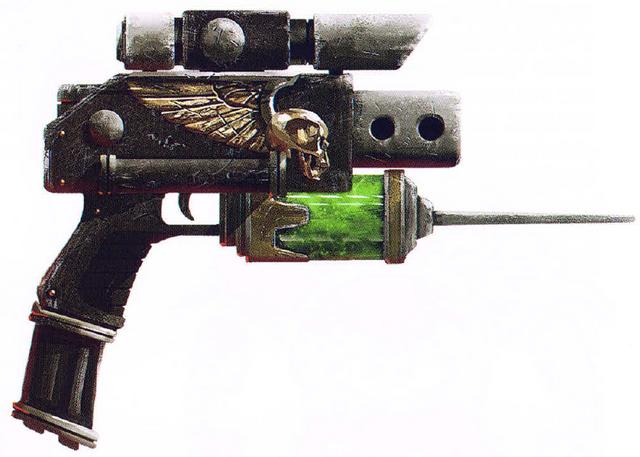 File:Executioner Pistol updated.png