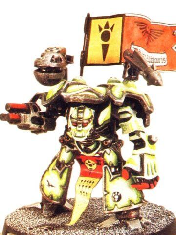 File:Imperial Hunters Titan.jpg