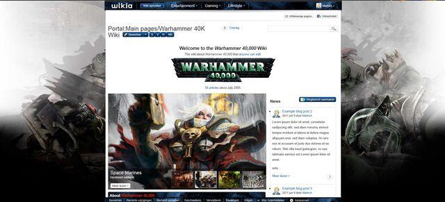 File:New wiki skin.jpg