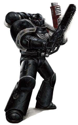 File:DW Black Shield.jpg