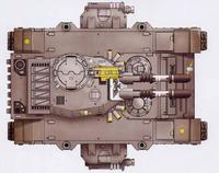 PredatorAnnihilator05
