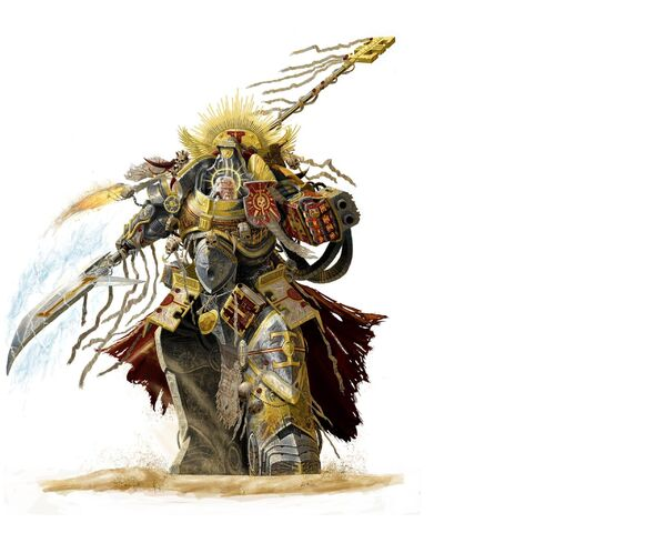 File:22872 warhammer 40k.jpg