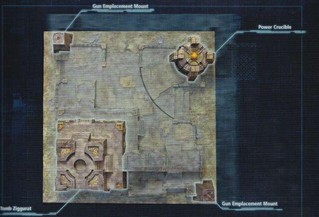 File:Citadelschematic1.jpg