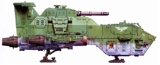 File:DH Thunderhawk Gunship.jpg