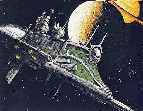 File:EnduranceShip.jpg