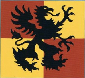 File:Howling Griffons Chapter Banner.jpg