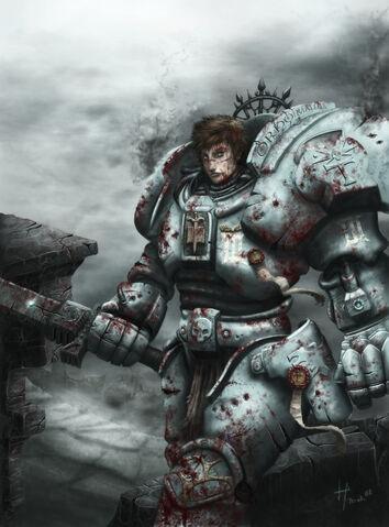 File:The Grey Knight by terekjet.jpg