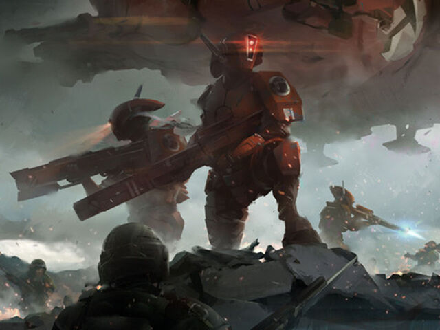 File:Farsight Enclave Fire Warriors.jpg
