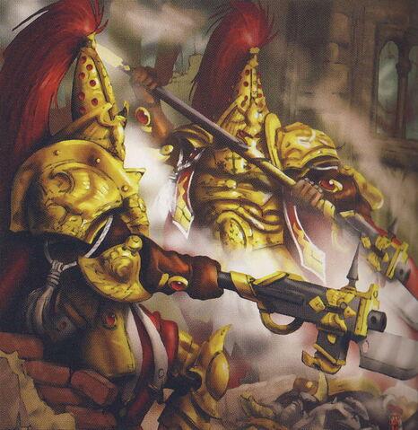 File:Horus Heresy Custodes 2.jpg