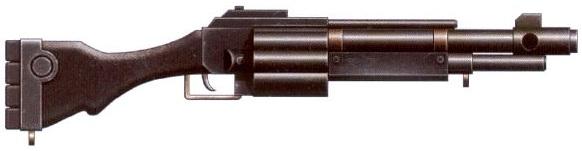 File:Lucius Pattern Mk22c Combat Shotgun.jpg