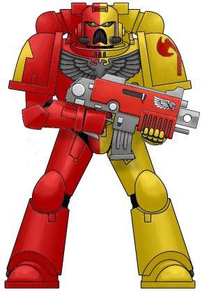 File:Crimson Guard Marine.jpg