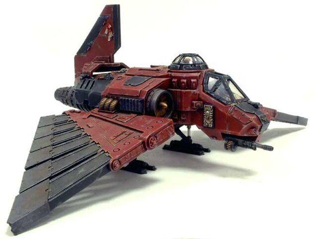 File:Imperial Navy Aquila Lander.jpg