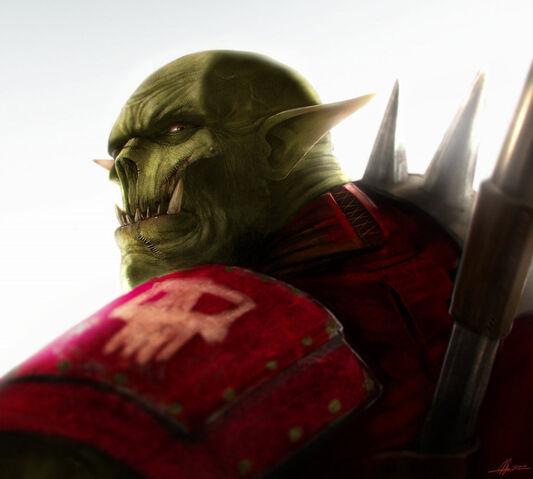 File:Ork Warrior.jpg