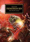 16a. Promethean-Sun