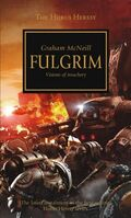 5. Fulgrim