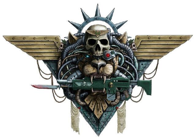 File:Astra Militarum Symbol.jpg