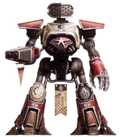 File:Firebrands Reaver Titan Bellum Sacrum.jpg