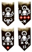 House Krast Banners2