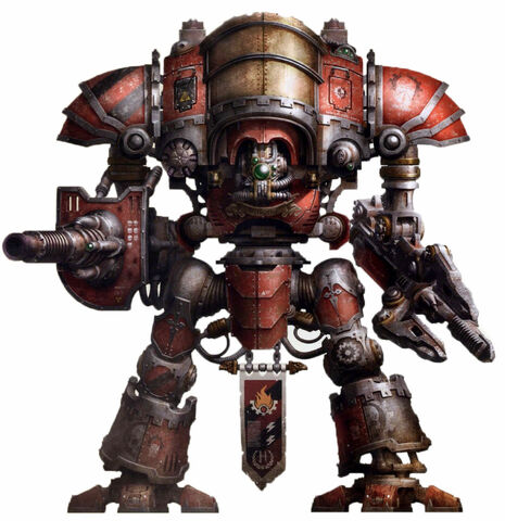 File:Questoris Knight Maegera Orphaeon.jpg