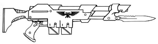 File:'Merovech' Assault Pattern Lasgun.jpg