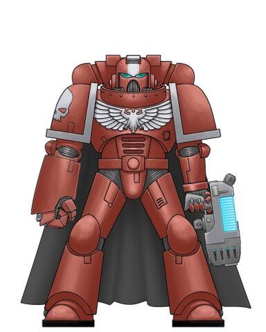 File:Praetorians of Aeon.jpg