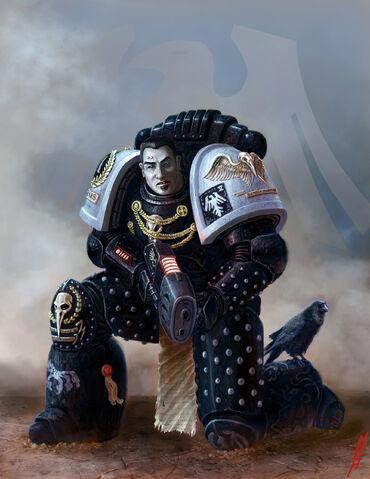 File:Raven guard by eztarg8-d5uhrd6.jpg