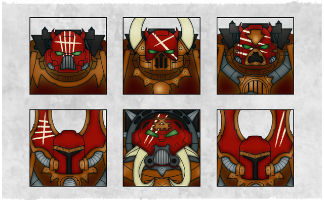 File:Brazen Beasts Squad Markings.png