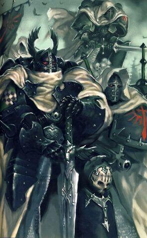 File:Chapter Master Astelan Merir.jpg