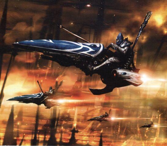 File:Shining Spear Aspect Warriors3.jpg