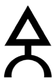 File:War Walker's Rune.png