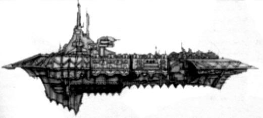 File:Emasculator Class Cruiser.jpg