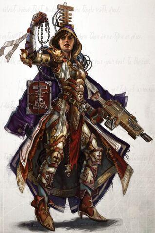 File:Female Inquisitor2-Ordo Hereticus.jpg