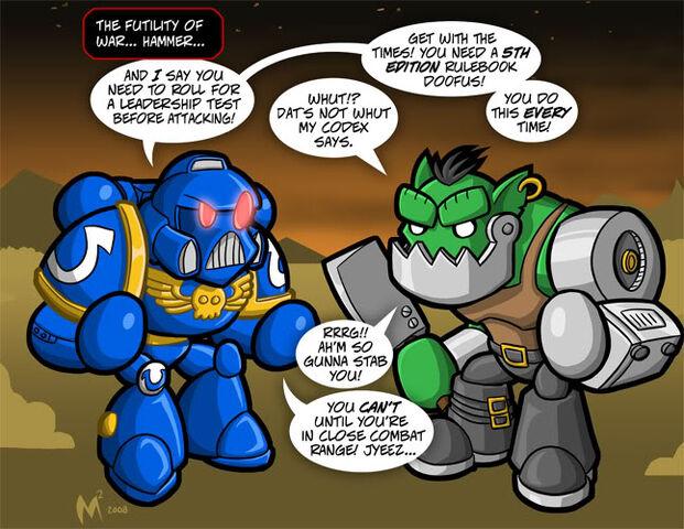 File:Lil Formers Warhammer by MattMoyl.jpg