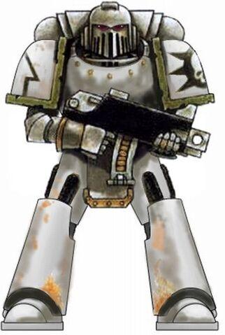 File:Pre-Heresy Death Guard.jpg