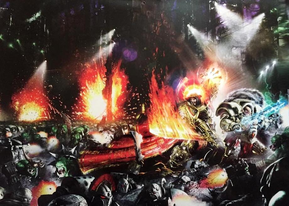 image   eye of terra jpeg warhammer 40k fandom powered