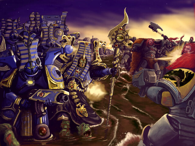 File:Rubric Marines vs. Space Wolves toptimusprimus.jpg