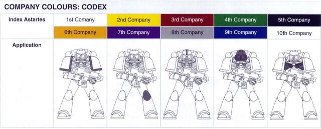 File:Company Colours Codex.jpg