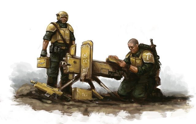 File:Heavy bolter squad by masteralighieri-d31qavf.jpg