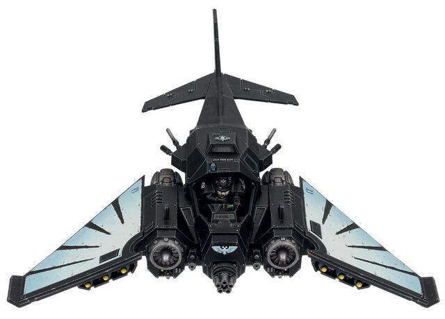 File:NephilimJetfighter001.jpg