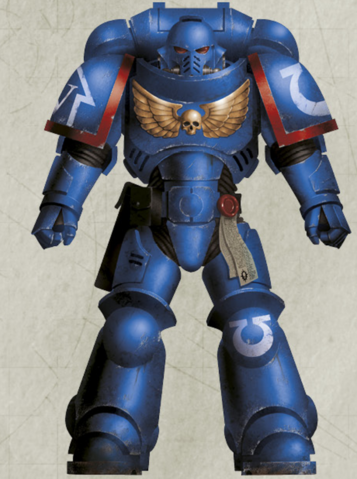 File:MarkXTacticusArmour.png